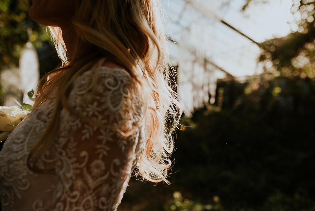 sesja w szklarni, łapacze snów, rustykalna suknia ślubna, DIY, piotr czyżewski fotografia, fotograf Legionowo, fotograf Warszawa, fotograf mazowieckie, sesja ślubna