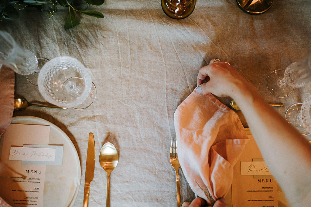 dekoracje ślubne, kwiaty na ślub, borucza